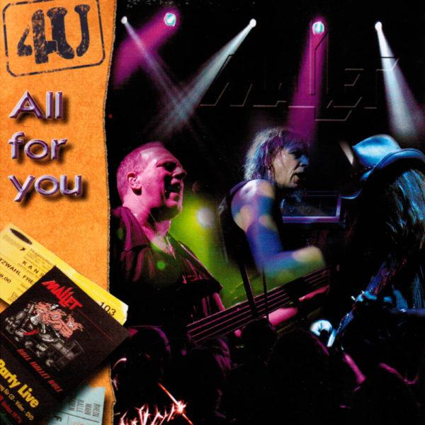 mallet-cover-al_4U