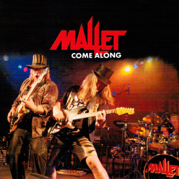 mallet-cover-all-along