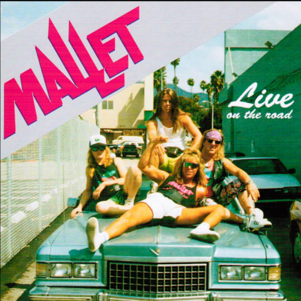 mallet-cover-live_on_the_road