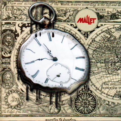 mallet-cover-quarter_to_freedom