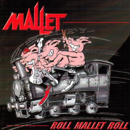 mallet-cover-roll_mallet_roll