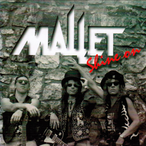 mallet-cover-shine_on