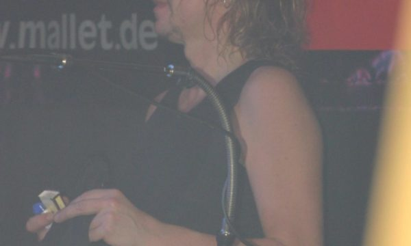 Mallet-25 Jahrfeier-2004-003