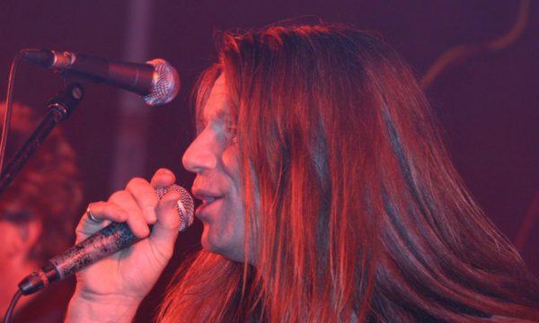 Mallet-25 Jahrfeier-2004-010