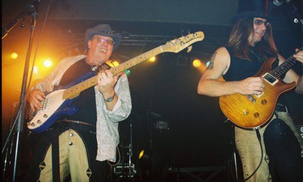 Mallet-25 Jahrfeier-2004-090