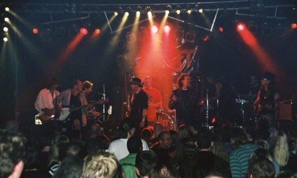 Mallet-25 Jahrfeier-2004-108