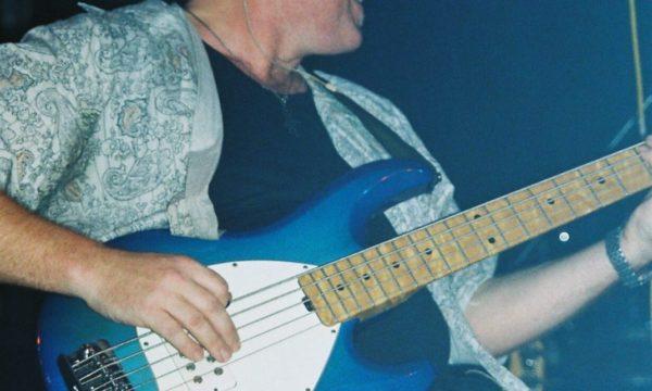 Mallet-25 Jahrfeier-2004-129