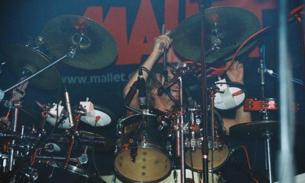 Mallet-25 Jahrfeier-2004-141