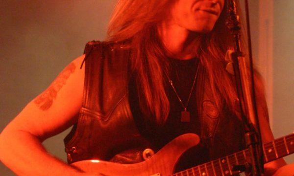 Mallet-25 Jahrfeier-2004-154
