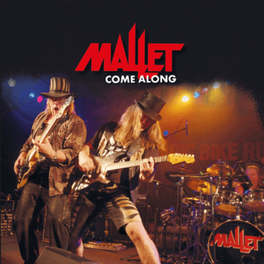 mallet-come-along-cover