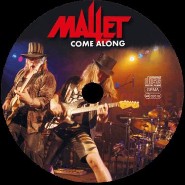 mallet-come-along-disc