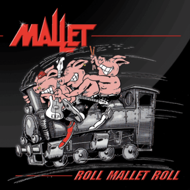 mallet-come-roll-mallet-cover