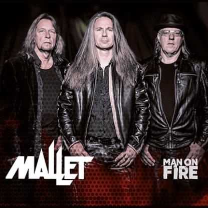 mallet-men-on-fire-cover