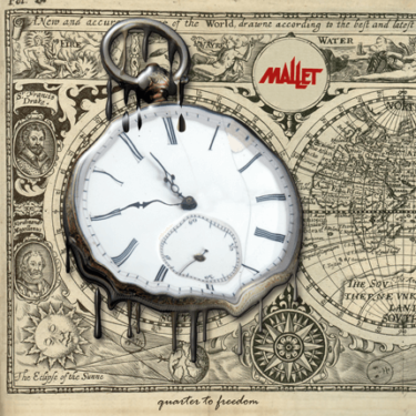 mallet-quarter-to-freedom