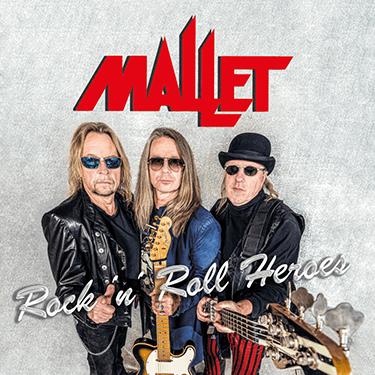 mallet-rockn_roll_hereos-disc