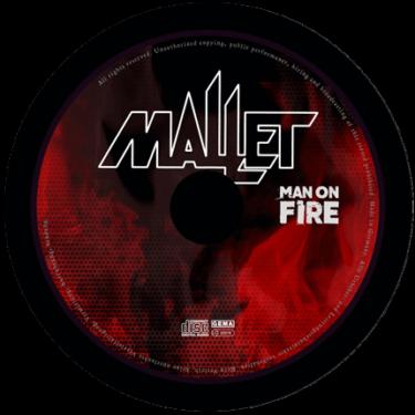 men-on-fire-disc