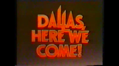 Dalles-here-we-come