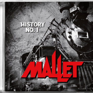 Mallet-Cover-History-1