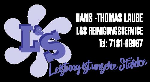 logo.H.-T.Laube