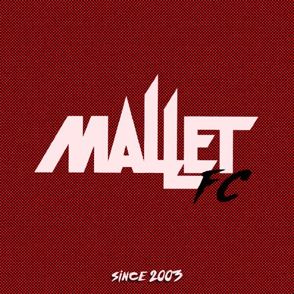 """Gründung des ersten offiziellen Fanclubs """"Mallet-FC"""""""